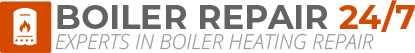 Oxford Boiler Repair Logo